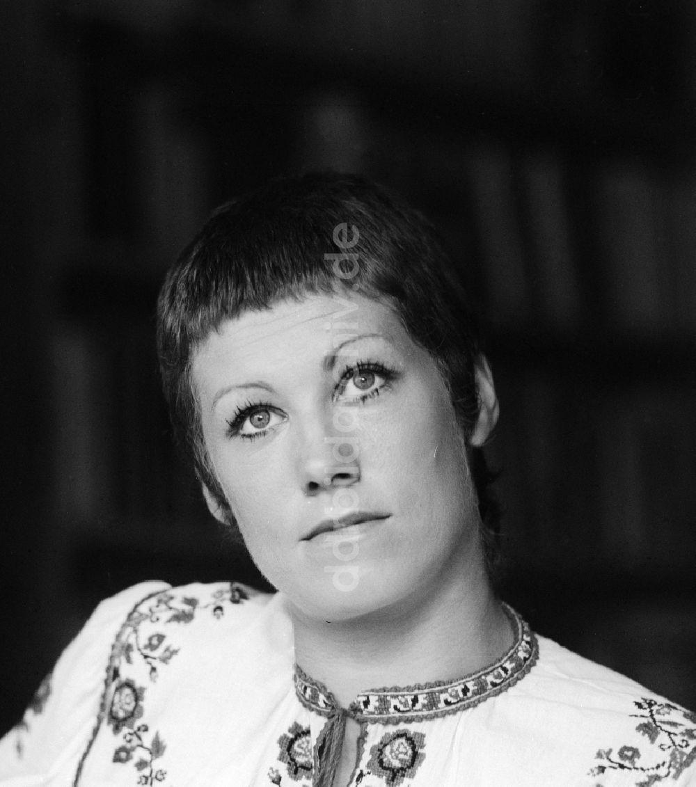 Barbara (Sängerin)