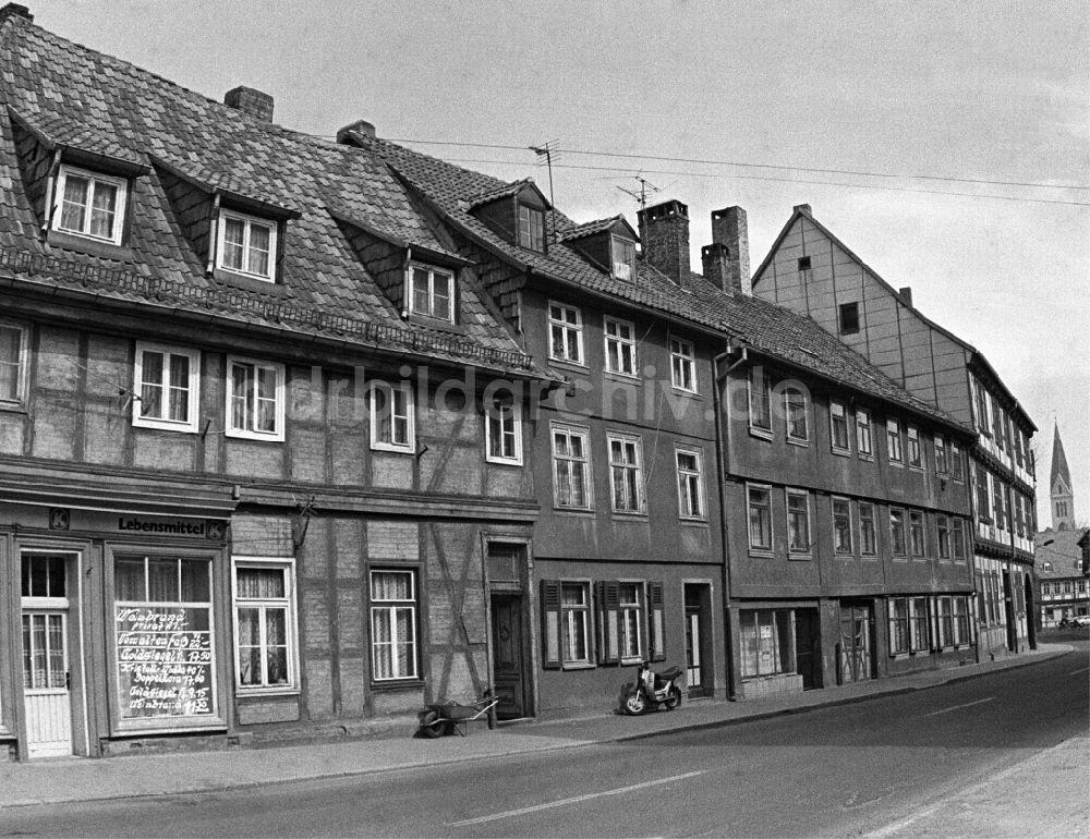 Paysage des 2 roues : hier et aujourd'hui Ddr-fotos-halberstadt-stadtansicht-48552